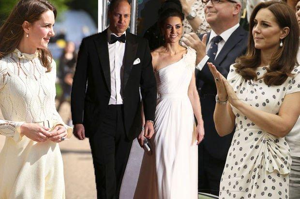 Kate Middleton Haberleri Guncel Kate Middleton Haberleri Ve