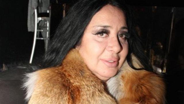 Nur Yerlitaş: Kimseye kırgınlığım yok - Magazin haberleri