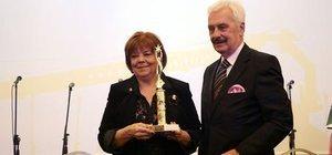 Elazığ'da film festivali başladı
