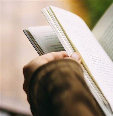 En çok kitap okuyan ülke belli oldu