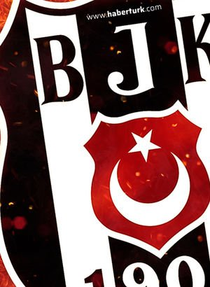 Son dakika! Beşiktaş'ın yeni teknik direktörü... (BJK haberleri)