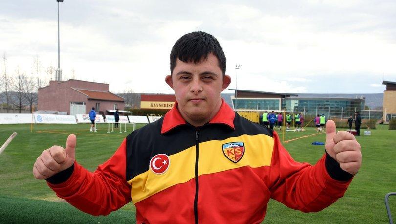 Mehmet Taşdemir