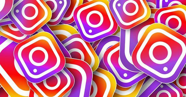Instagram'a yeni özellik! Sorularınızı hazırlayın...