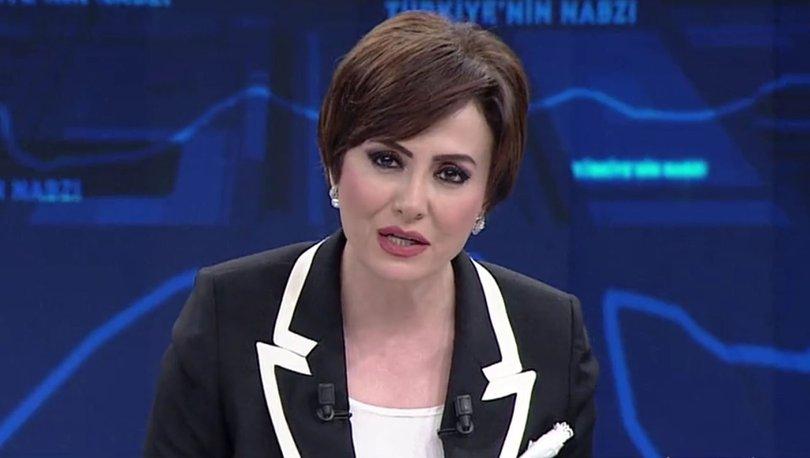 Milli Savunma Bakanlığı'ndan Habertürk'e özel açıklama
