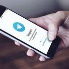 TELEGRAM MASAÜSTÜ UYGULAMASI NASIL KULLANILIR?