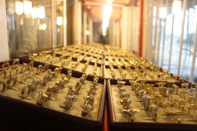 SON DAKİKA | altın fiyatları! Çeyrek altın gram altın fiyatları artışta! 25 Nisan canlı altın fiyatı
