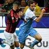 İtalya Kupası'nda ilk finalist Lazio