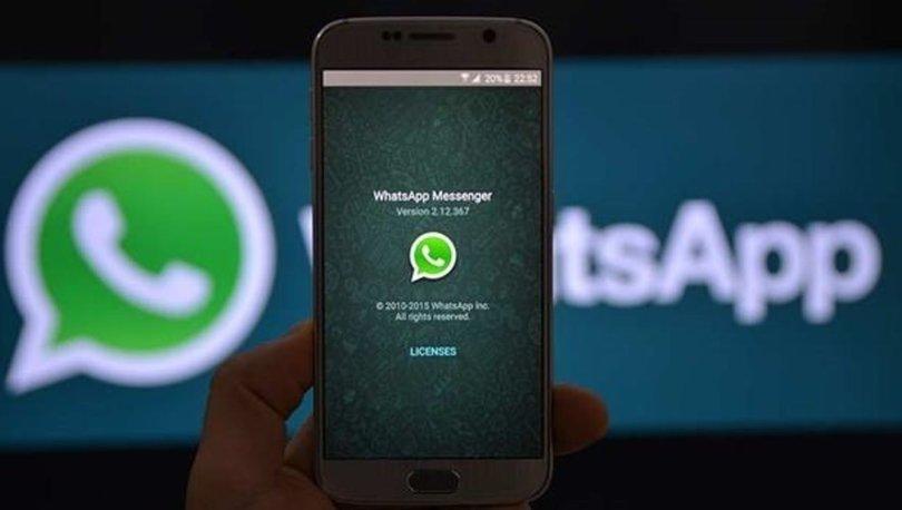 Whatsapp'ta silinen fotoğrafları kurtarın - Teknoloji Haberleri
