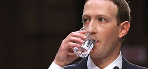 Facebook'a rekor ceza geliyor!