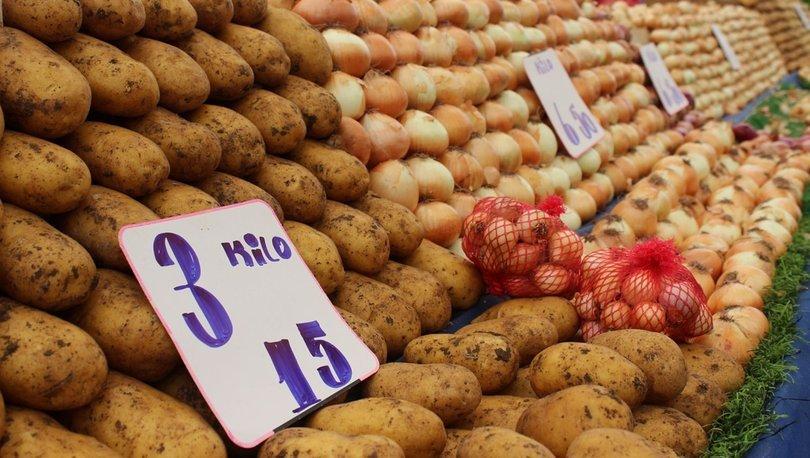 patates soğan