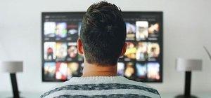 İşte Türkiye'nin online dizi izleme şifreleri