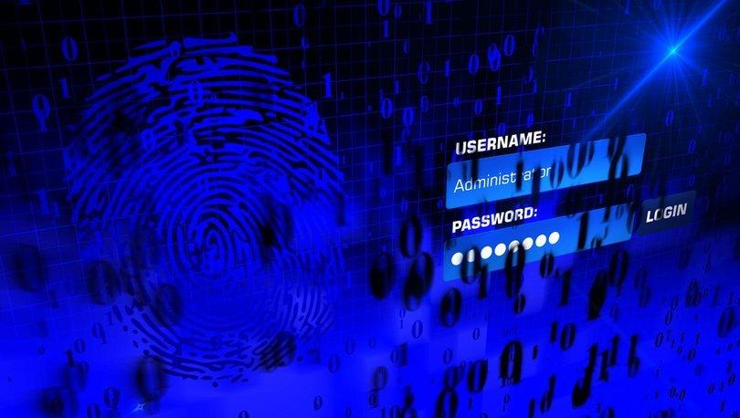 tahmin edilmesi zor şifreler