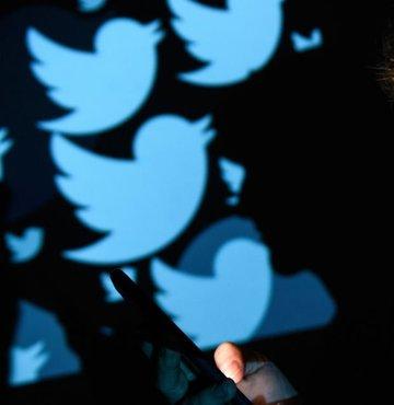 Twitter bundan sonra platformundaki aylık aktif kullanıcı sayısını kamuoyuyla paylaşmayacak. Son bir yılda 6 milyon kullanıcı kaybeden Twitter'ın bu alanda açıkladığı son rakam ise 330 milyon olarak kayıtlara geçti.