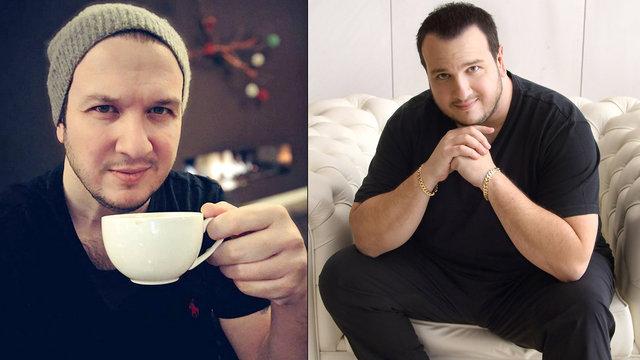 Şahan Gökbakar nasıl kilo verdiğini anlattı - Magazin haberleri