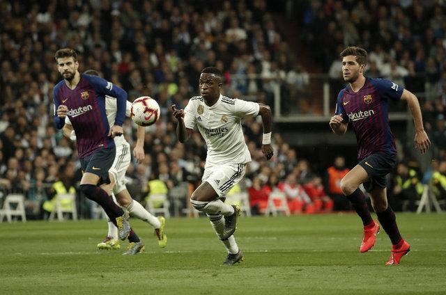 Avrupa'dan son transfer dedikoduları (Son dakika transfer haberleri)
