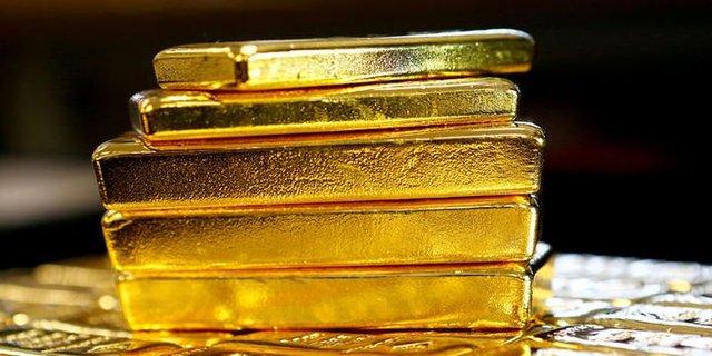 Altın fiyatları SON DAKİKA! Çeyrek altın gram altın fiyatları tırmandı! 26 Nisan canlı altın fiyatı