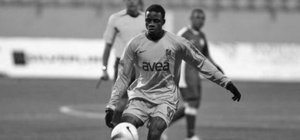 Eski Trabzonsporlu hayatını kaybetti