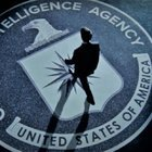 CIA, INSTAGRAM'A KAYITSIZ KALMADI!