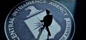 CIA, Instagram'a kayıtsız kalmadı!