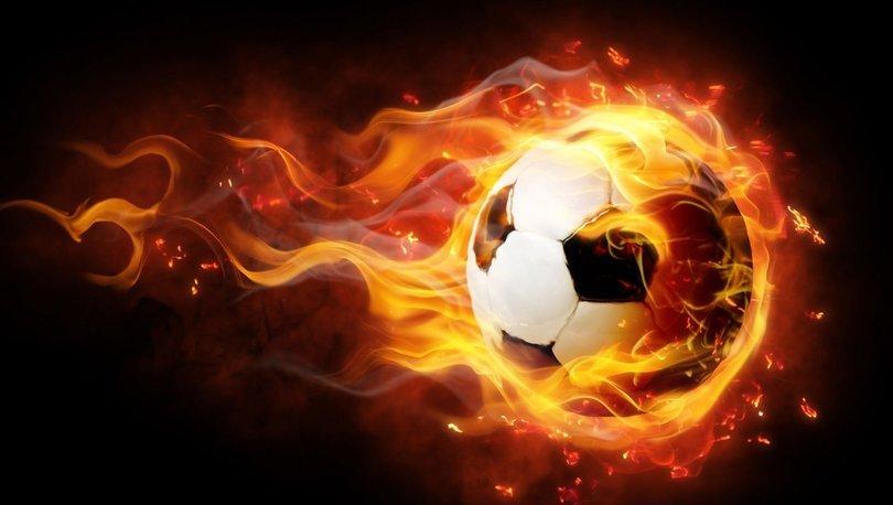 Galatasaray - Beşiktaş