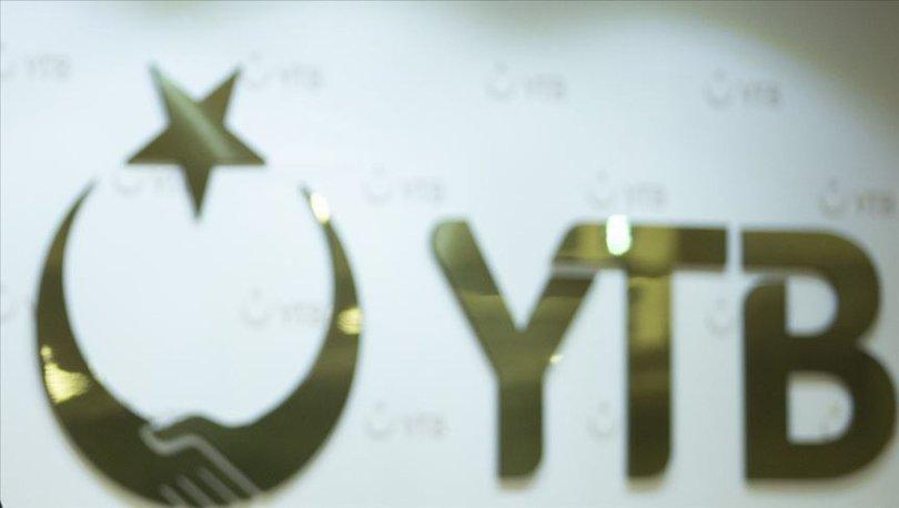 Yurt dışında yaşayan Türk vatandaşlarına 4 farklı burs programı
