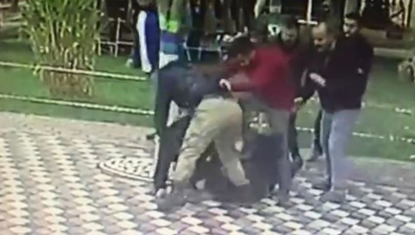delil karartan polislere hapis