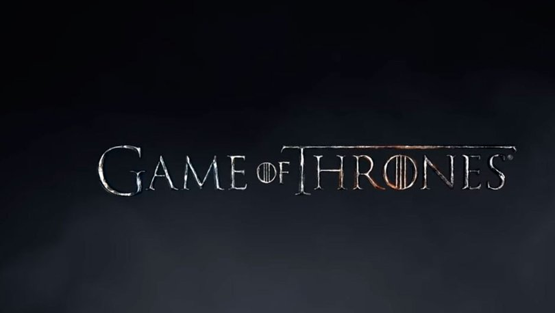 Game of Thrones 8. sezon 3. bölüm
