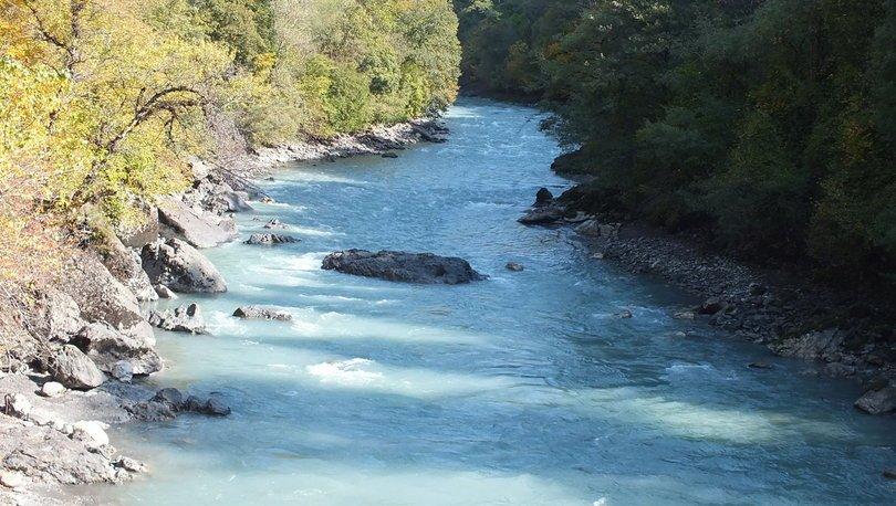 Rioni Nehri