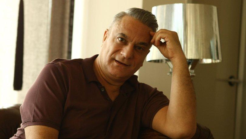 Mehmet Ali Erbil - Alisa Nasya