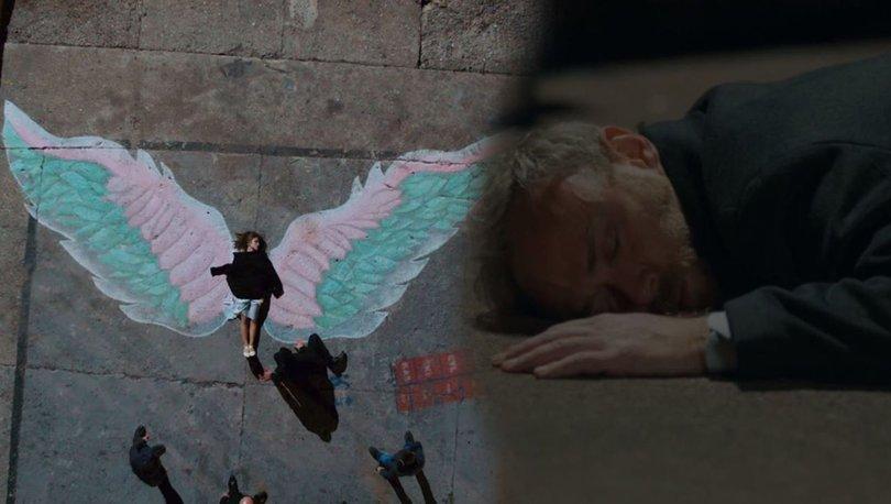 Çukur 63. son bölüm izle: Akşın öldü! Yüzüklü ölecek mi? Çukur 2. sezon 31. yeni bölüm fragmanı yayınlandı mı?