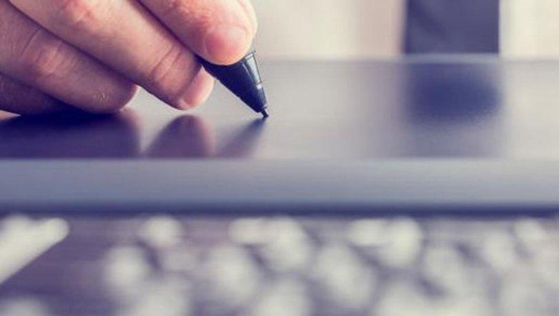 Biyometrik imza güvenli mi?