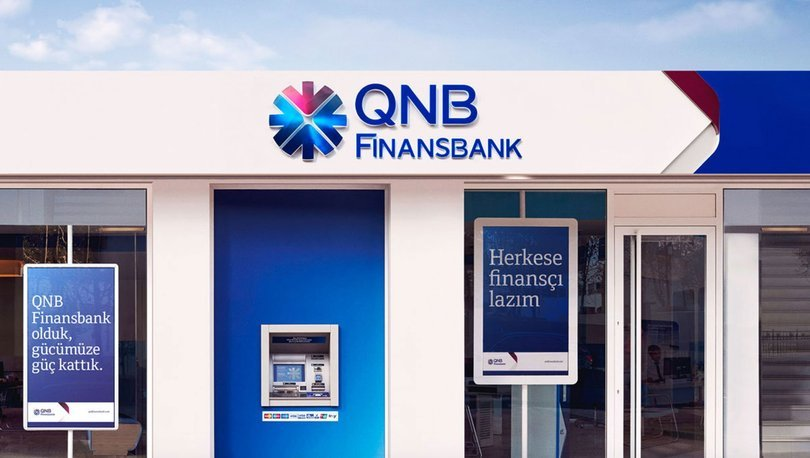 QNB Finansbank kâr