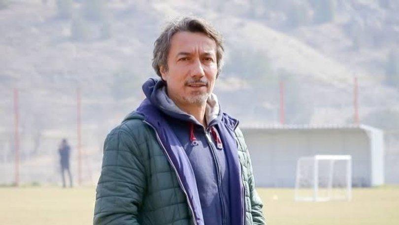 Ali Ravcı