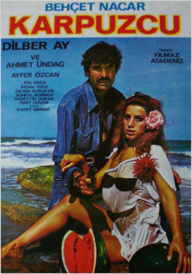 Gülşen Demirci, şöhretinden faydalanmak istediği Dilber Ay'ın adını kullandı.
