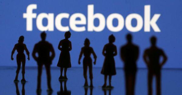 50 yıl sonra Facebook'u ele geçirecekler...