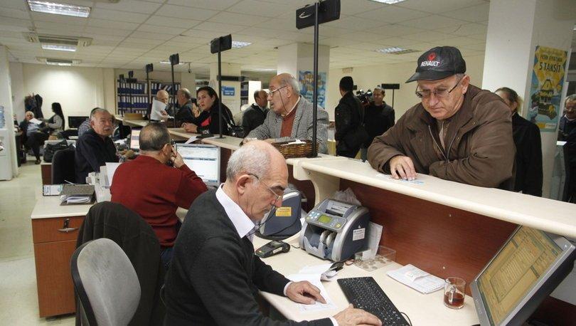 Vakıfbank, Ziraat ve Halk bankası