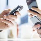 CEP TELEFONUNDA FİYATLAR 600 TL'YE KADAR ARTACAK