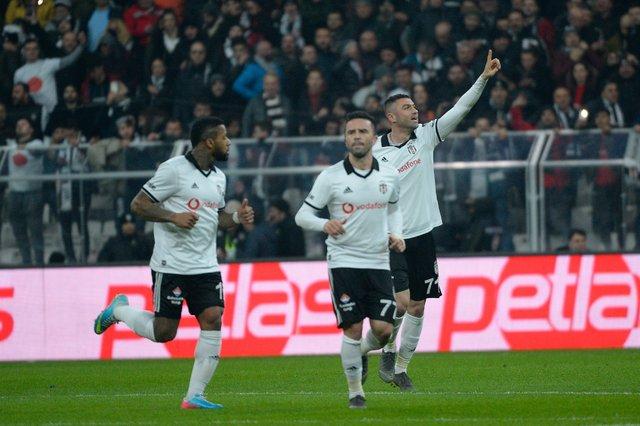 Süper Lig'de puanlar eşit olursa şampiyon kim olacak? Spor haberleri