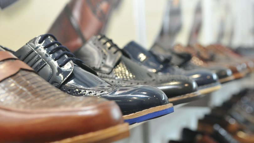 Ayakkabı yan sanayicileri 61. kez bir araya geliyor