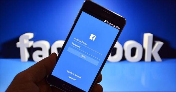 Facebook çöktü mü? Facebook neden açılmıyor?