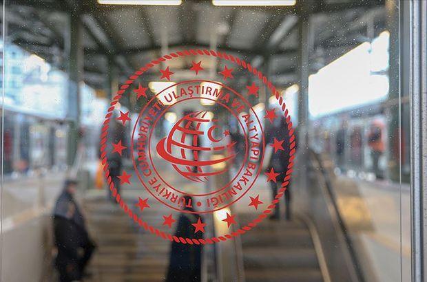 Ulaştırma ve Altyapı Bakanlığı'ndan 'metro' açıklaması