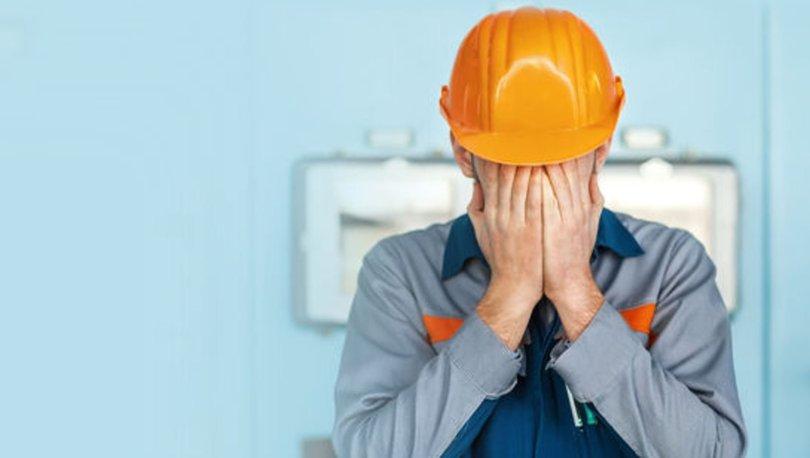 İşveren işçinin mobbinge uğramadığını ispatla yükümlü