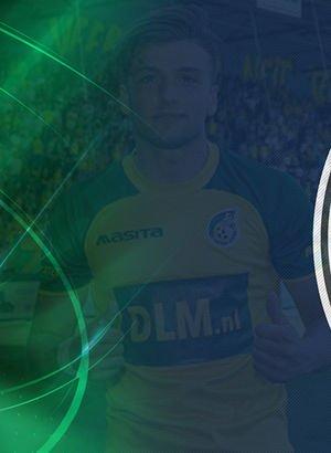 Transfer haberleri! Fenerbahçe için sürpriz transfer iddiası