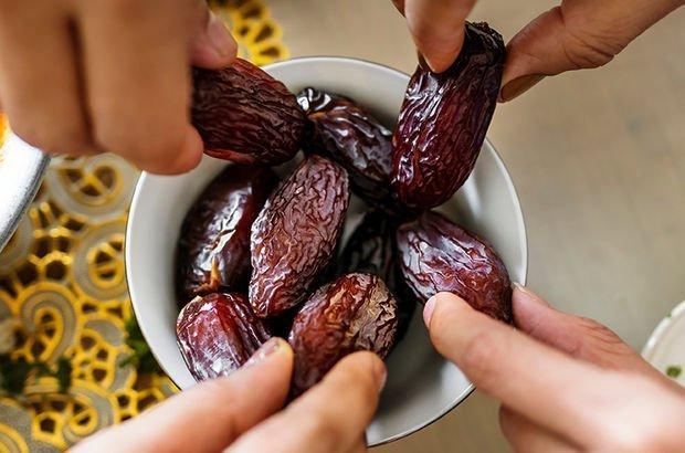 Ramazanda sakın bunları yapmayın!
