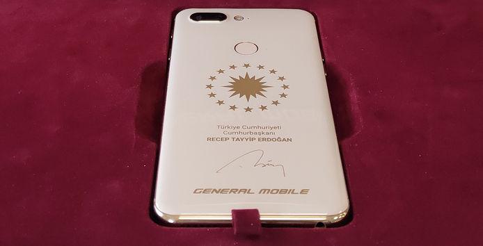 telefon takip general mobile