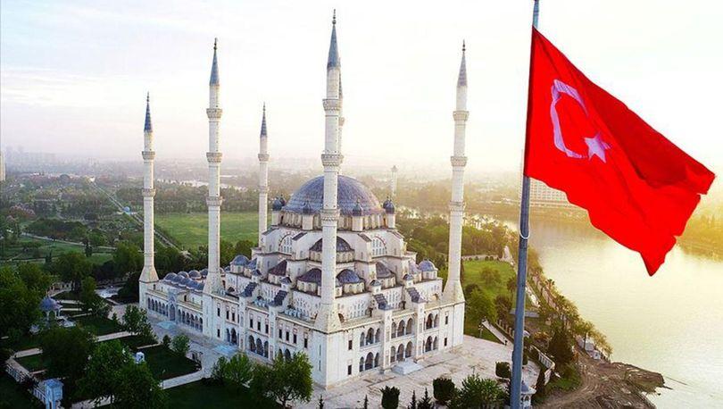 Çanakkale iftar vakti 9 Mayıs