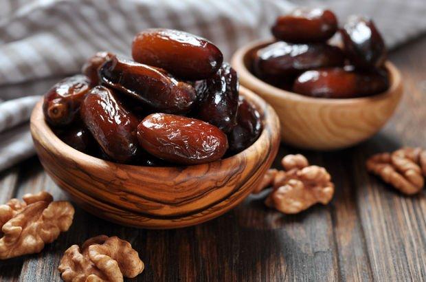 Ramazan'da bu 12 kurala dikkat!