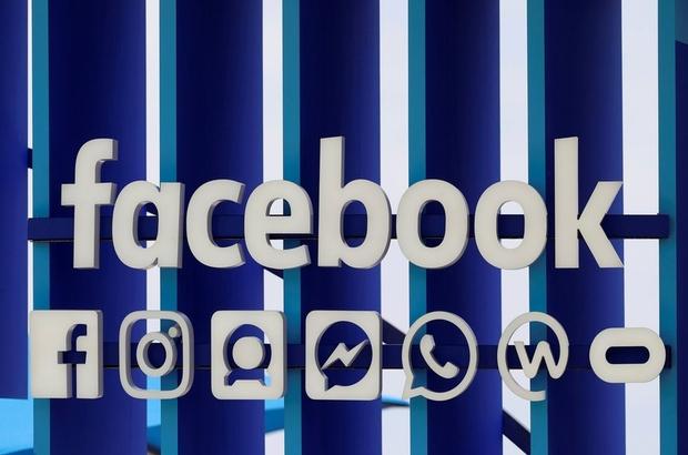 Şirketin kurucularından Hughes: Facebook artık bölünmeli