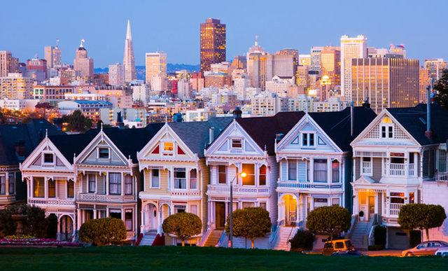 En çok milyarder bu şehirlerde yaşıyor