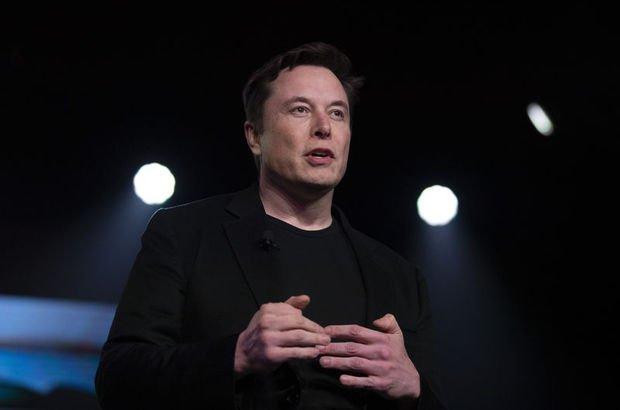 Musk, 'pedofili' suçlamasında bulunmuştu!